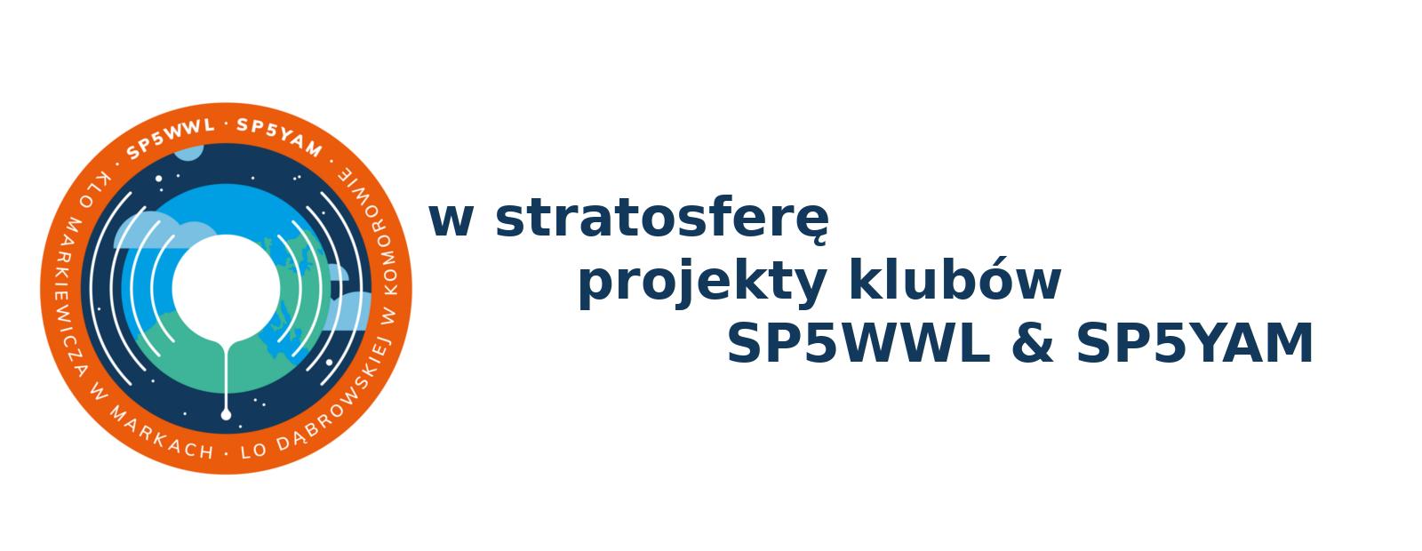 wstartosfere.pl